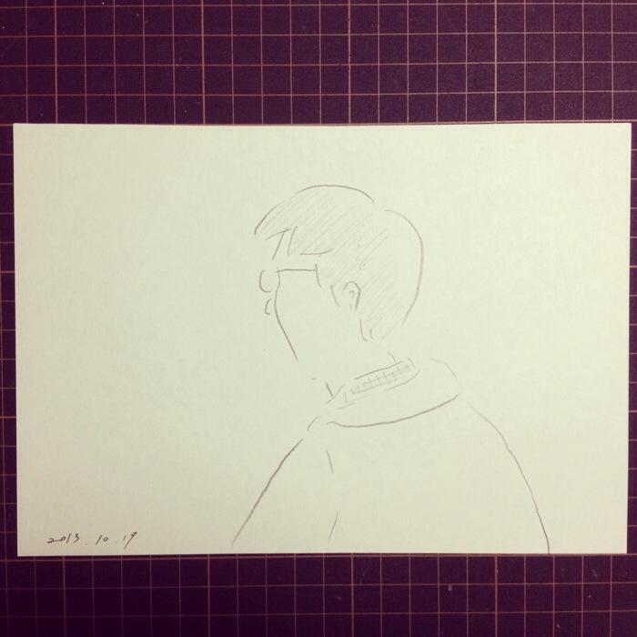 20131020-001636.jpg